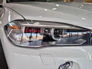 BMW X5 xDrive30d - Image 11