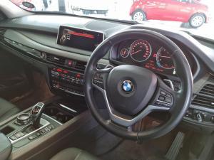 BMW X5 xDrive30d - Image 17