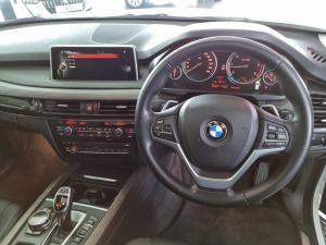 BMW X5 xDrive30d - Image 18