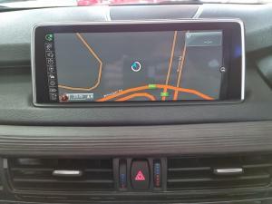 BMW X5 xDrive30d - Image 20