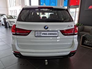 BMW X5 xDrive30d - Image 6