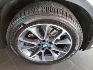 BMW X5 xDrive30d - Image 8