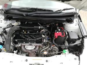 Suzuki Ciaz 1.5 GL - Image 7