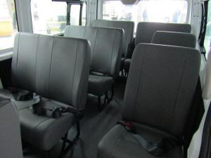Nissan NV350 2.5 16 Seat Impendulo - Image 6