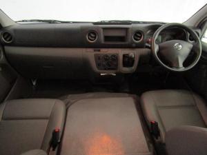 Nissan NV350 2.5 16 Seat Impendulo - Image 7