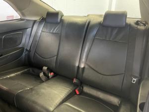 Kia Cerato hatch 1.6 EX - Image 7