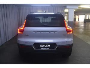 Volvo XC40 T3 R-Design auto - Image 4