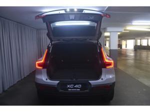 Volvo XC40 T3 R-Design auto - Image 5