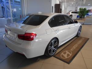 BMW 3 Series 320d M Sport auto - Image 7