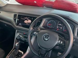 Volkswagen T-ROC 1.4 TSI Design Tiptronic - Image 2