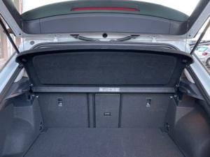 Volkswagen T-ROC 1.4 TSI Design Tiptronic - Image 6
