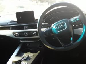 Audi A4 1.4TFSI auto - Image 13