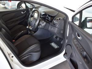 Renault Clio 66kW turbo Authentique - Image 10