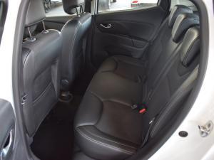 Renault Clio 66kW turbo Authentique - Image 13