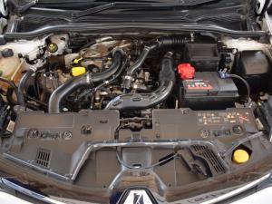 Renault Clio 66kW turbo Authentique - Image 16