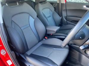 Audi A1 Sportback 1.4T FSi SE - Image 11