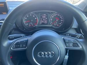 Audi A1 Sportback 1.4T FSi SE - Image 14