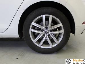 Volkswagen Golf VII 1.4 TSI Comfortline DSG - Image 4