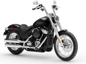 Harley Davidson Softail Standard - Image 1