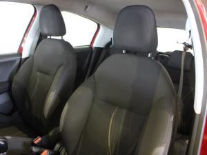 Peugeot 208 5-door 1.2 Active - Image 6