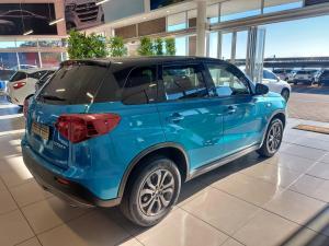 Suzuki Vitara 1.6 GL+ auto - Image 10