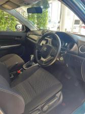 Suzuki Vitara 1.6 GL+ auto - Image 12