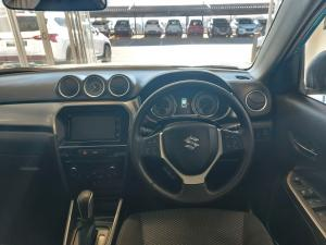 Suzuki Vitara 1.6 GL+ auto - Image 4