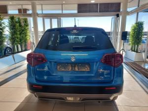 Suzuki Vitara 1.6 GL+ auto - Image 9