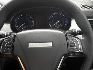 Haval H2 1.5T Luxury auto - Image 8