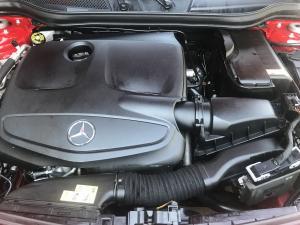 Mercedes-Benz A-Class A200 Style - Image 7