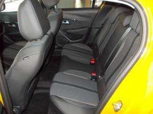 Peugeot 208 1.2T Allure - Image 9