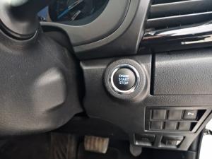 Toyota Hilux 2.8GD-6 double cab Legend auto - Image 17