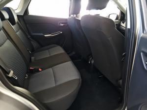 Toyota Starlet 1.4 XS auto - Image 8
