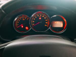 Renault Sandero 66kW turbo - Image 14
