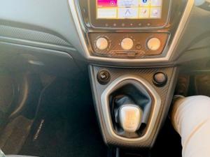 Datsun GO 1.2 LUX - Image 11