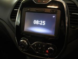 Renault Captur 900T Dynamique 5-Door - Image 11