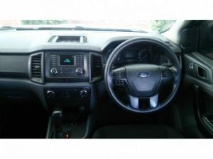 Ford Ranger 2.2TDCi double cab Hi-Rider XL auto - Image 9