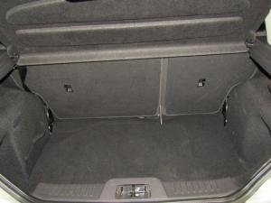 Ford Fiesta 5-door 1.0T Ambiente - Image 8