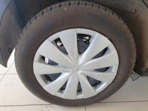 Toyota Aygo 1.0 X-Clusiv - Image 12