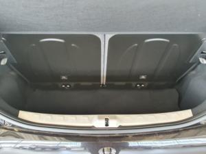 Toyota Aygo 1.0 X-Clusiv - Image 7