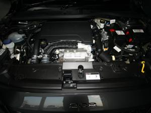 Peugeot 208 1.2 Active - Image 11