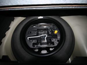 Peugeot 208 1.2 Active - Image 14