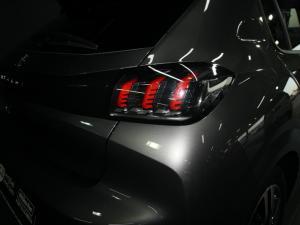 Peugeot 208 1.2 Active - Image 15