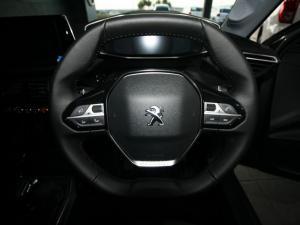 Peugeot 208 1.2 Active - Image 16