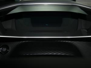 Peugeot 208 1.2 Active - Image 17