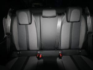 Peugeot 208 1.2 Active - Image 20