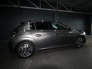 Peugeot 208 1.2 Active - Image 7