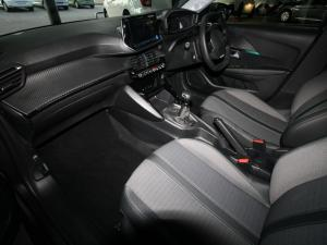 Peugeot 208 1.2 Active - Image 9