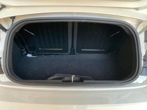 Fiat 500 900T Twinair Rockstar Cabriolet - Image 5