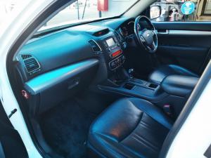 Kia Sorento 2.2CRDi AWD - Image 2